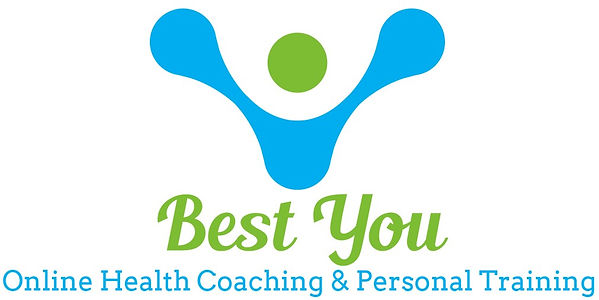 Best You Logo.jpg