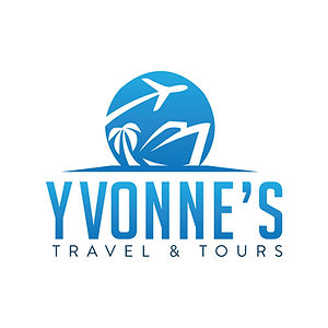 Yvonnes Travel and Tours_Logo[20497].jpg