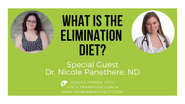 What is the Elimination Diet