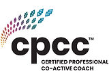 CPCC_Logo_BlackText (1).jpg