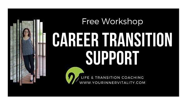 Career Transition Support Workshop.png