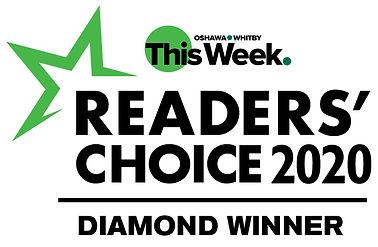 DiamondWinner_2020Logo.jpg