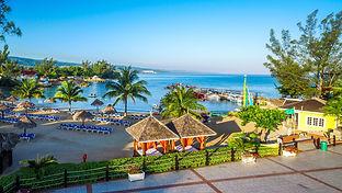 Jewel-Paradise-Cove-Beach-Resort-Aerial-Beach-2.jpg