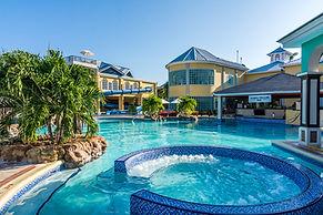 Jewel-Paradise-Cove-Beach-Resort-Pool-2.jpg