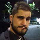 Eduardo Fernandes.JPG