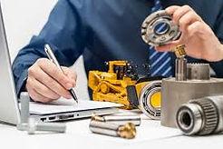 Manutenção_e_reparo_de_equipamentos_me