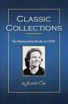 Classic Collections Juanita Coe