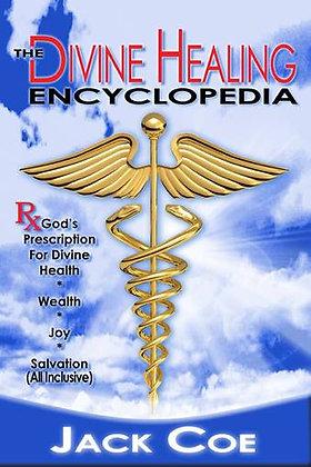 Divine Healing Encyclopedia