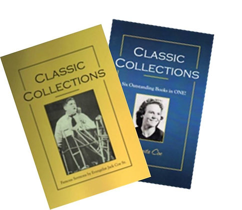 Classic Collections Special