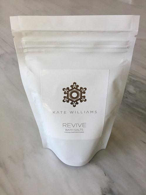 Revive Bath Salts