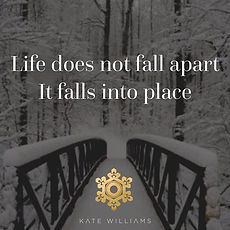 Life does not fall apart_It falls into p