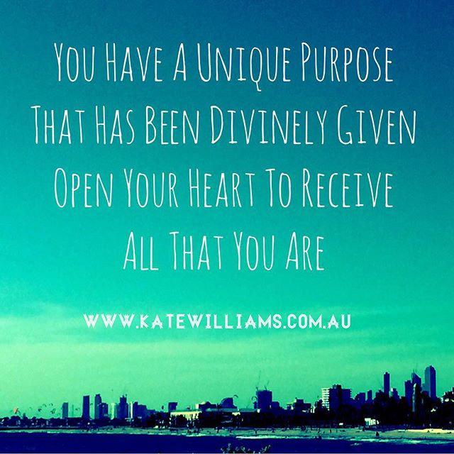 5 x 1hr life purpose coaching package
