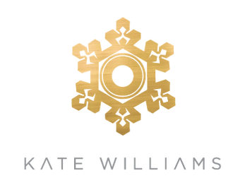 Kate Wiliiams - Psychic readings, Clairvoyant - Readings - Coaching - Meditation - Channel - Psychic - Life Coach - Reiki Master