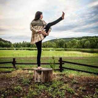 Women's Spiritual Retreats