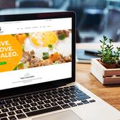 Caveman Chefs Blog