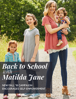 Article_#chooseyourownpath_Matilda-Jane.