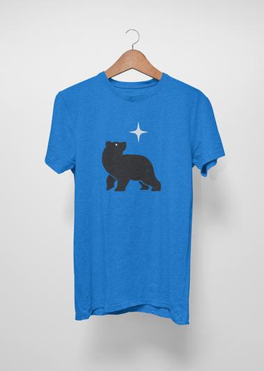 bear-north-star-logo-Tee.png