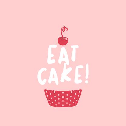 eat-cake-logo.png