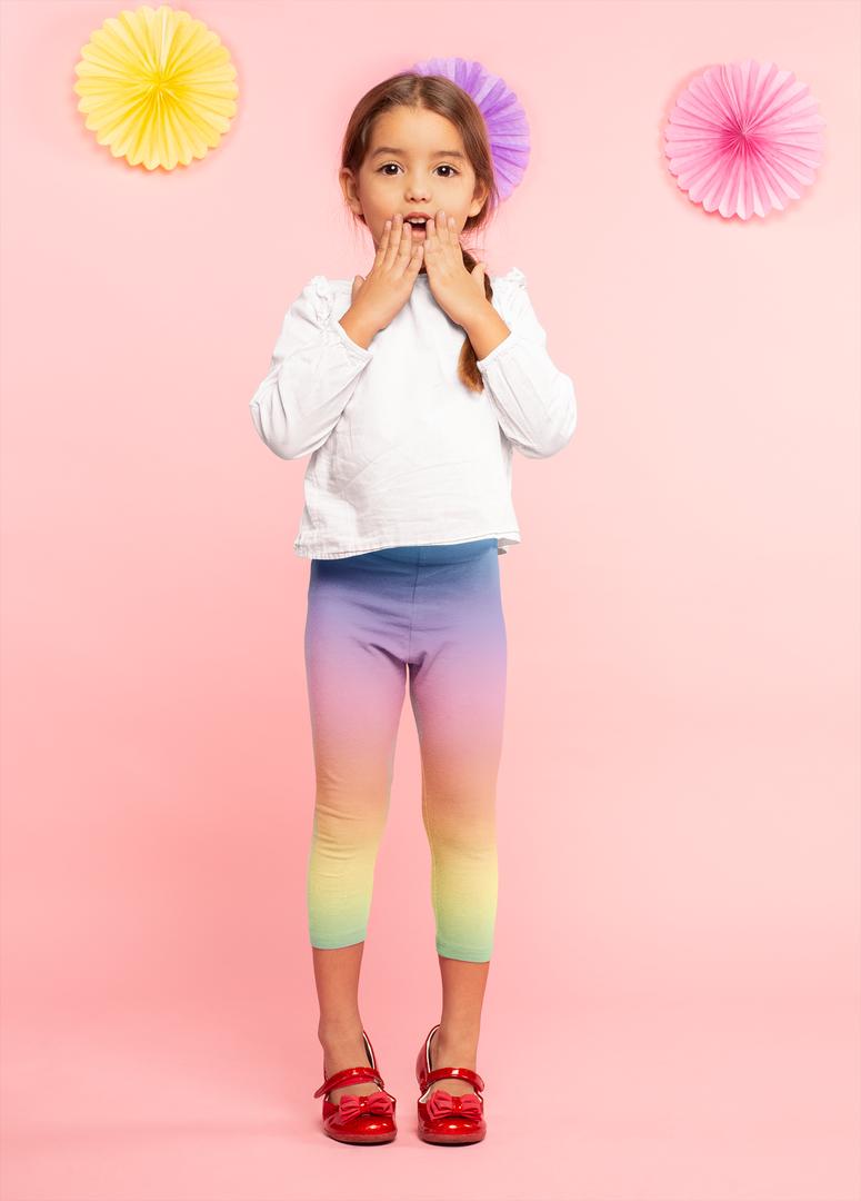 rainbow-pastel-kids-leggings copy.png