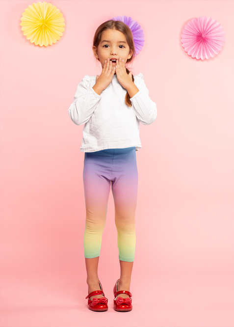 rainbow-pastel-kids-leggings copy.png