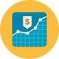iconfinder_Money-Graph_379341.png