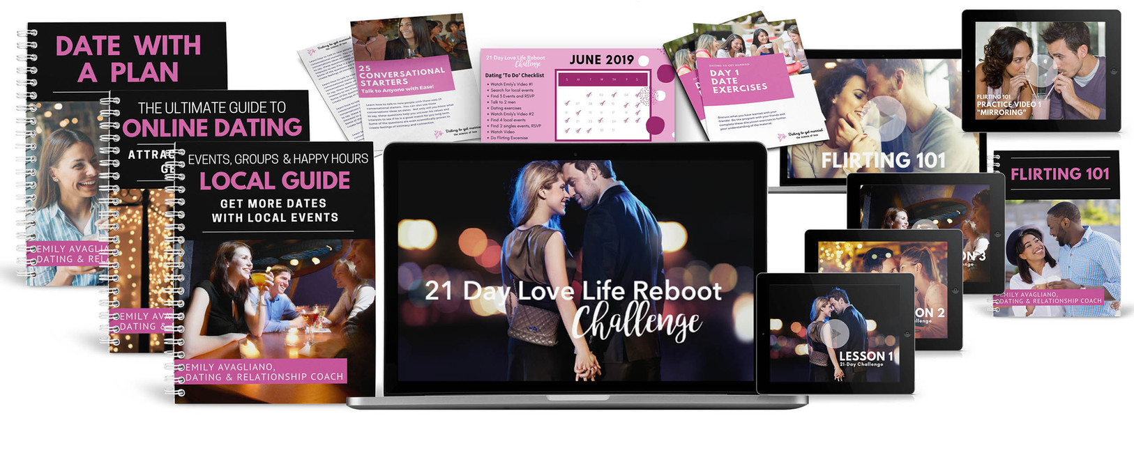 21-Day-Challenge-Full-Package.jpg