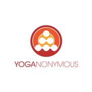 yoganonymous2.png