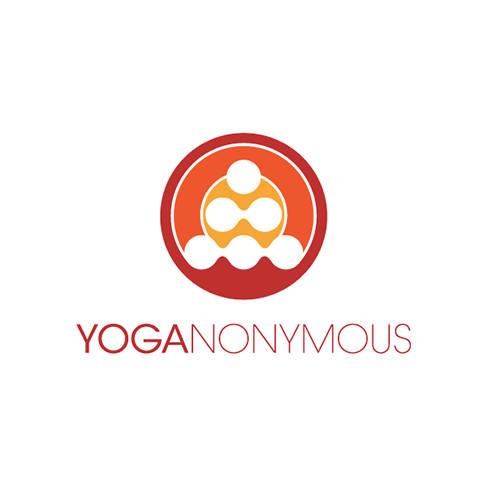 yoganonymous2.png
