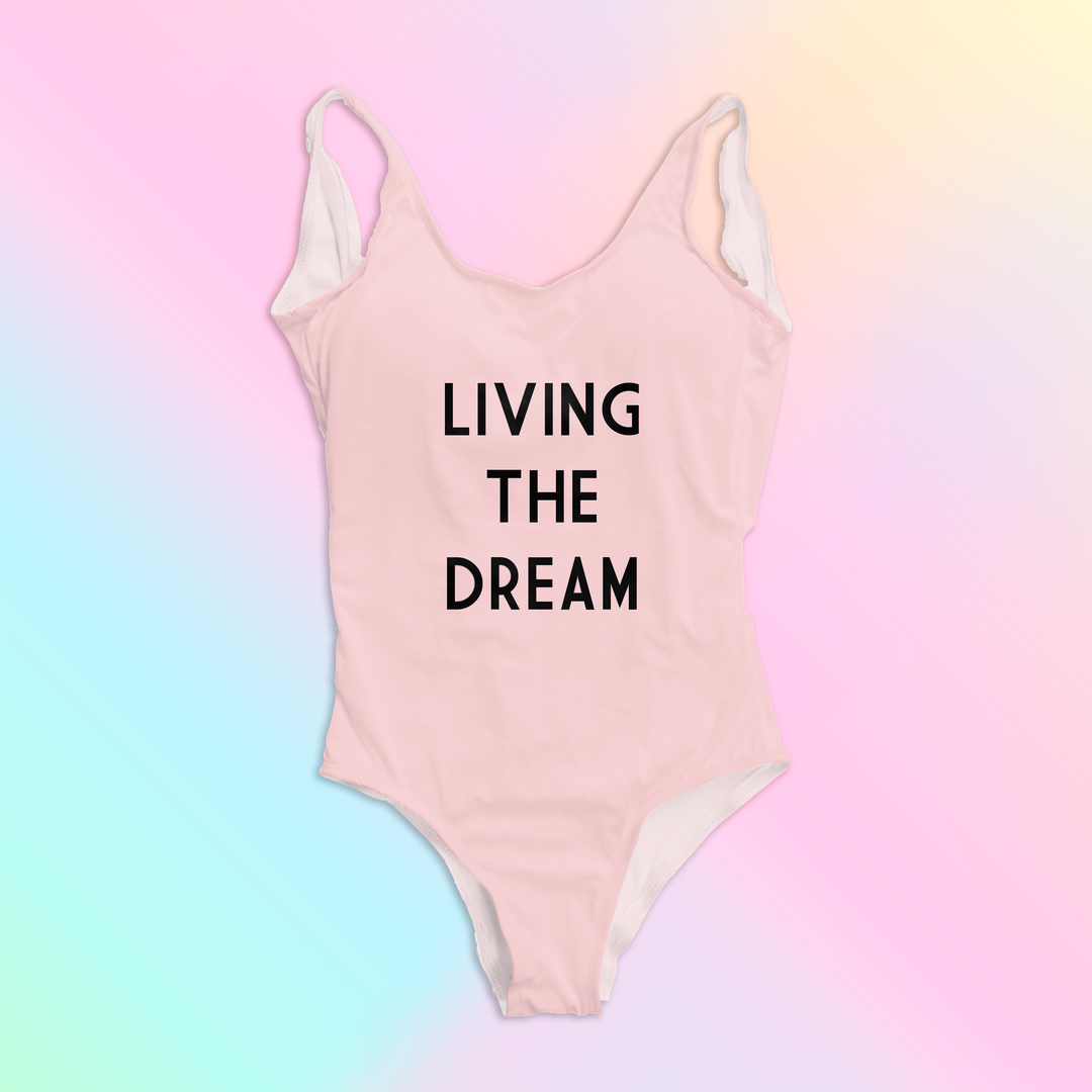 living-the-dream1-pc-swim2.png