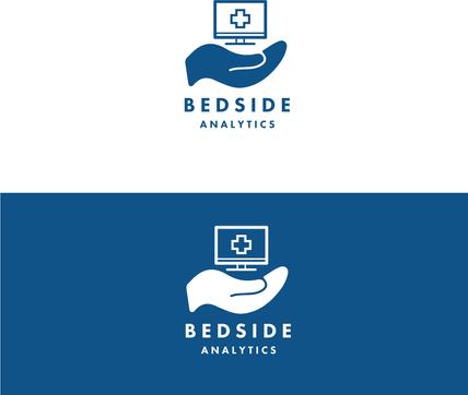 bedside-analytics-logo.png