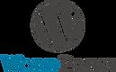 wordpress-logo-FC322694E8-seeklogo.com.png
