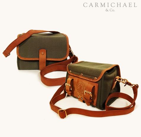 Carmichael & Co.