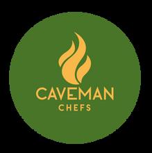 Caveman-Chefs-New Logo