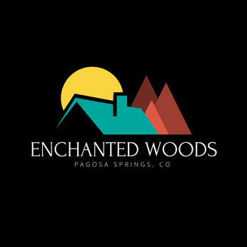 Enchanted-Woods.png