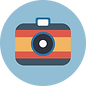 iconfinder_camera_1296364.png