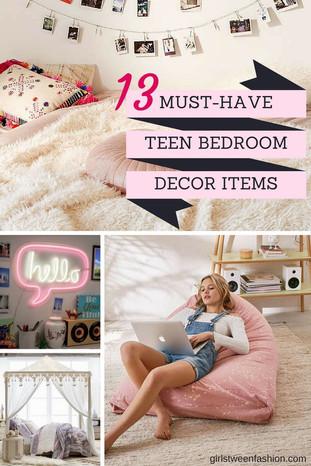 girls-tween-teen-bedroom-decor-ideas.jpg