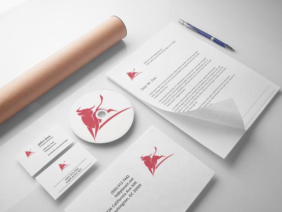 DK-branding-and-visual-identity-mockup.p