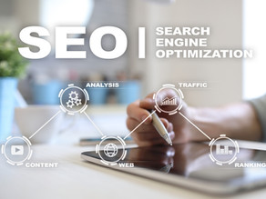 15 Top Ways to Rank Higher with SEO