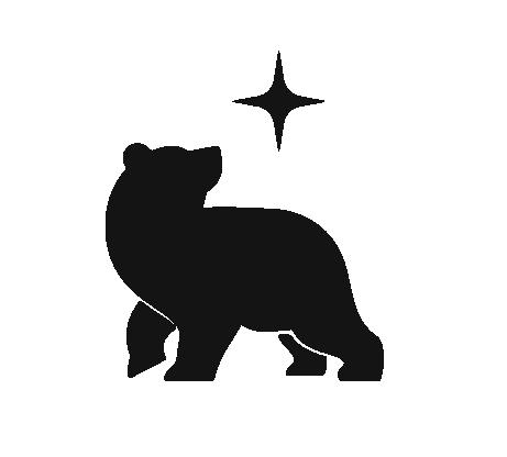 OPE-Bear-Black-09-09.png