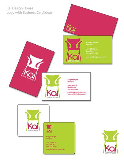 Ava-Logo-Kai.png