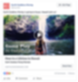 EGR Facebook Video Ad