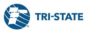 NEW Tri-State Logo Blue.jpg