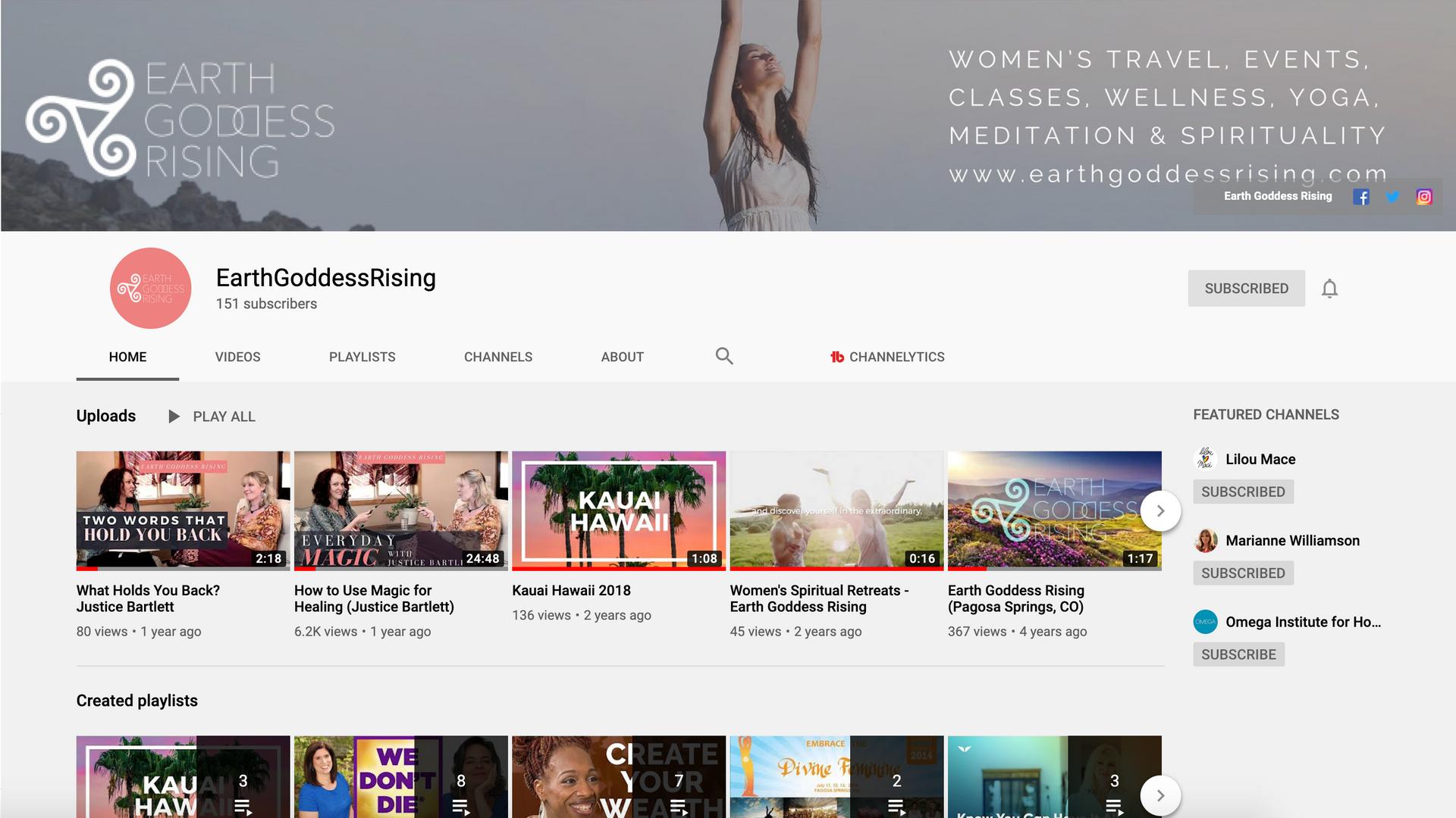 EGR-YouTube.png