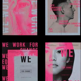 pink-black.png