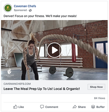 caveman chefs video ad.png