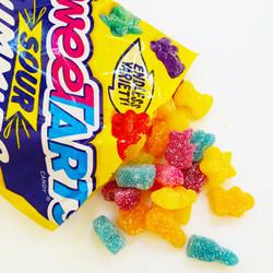 Sweetarts-2