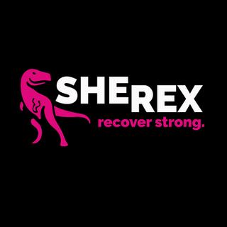 SHE-REX-FINAL-Logo-Social-Media-02.png