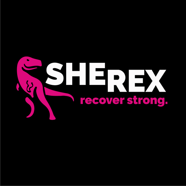 SHE-REX-FINAL-Logo-Social-Media-02.png