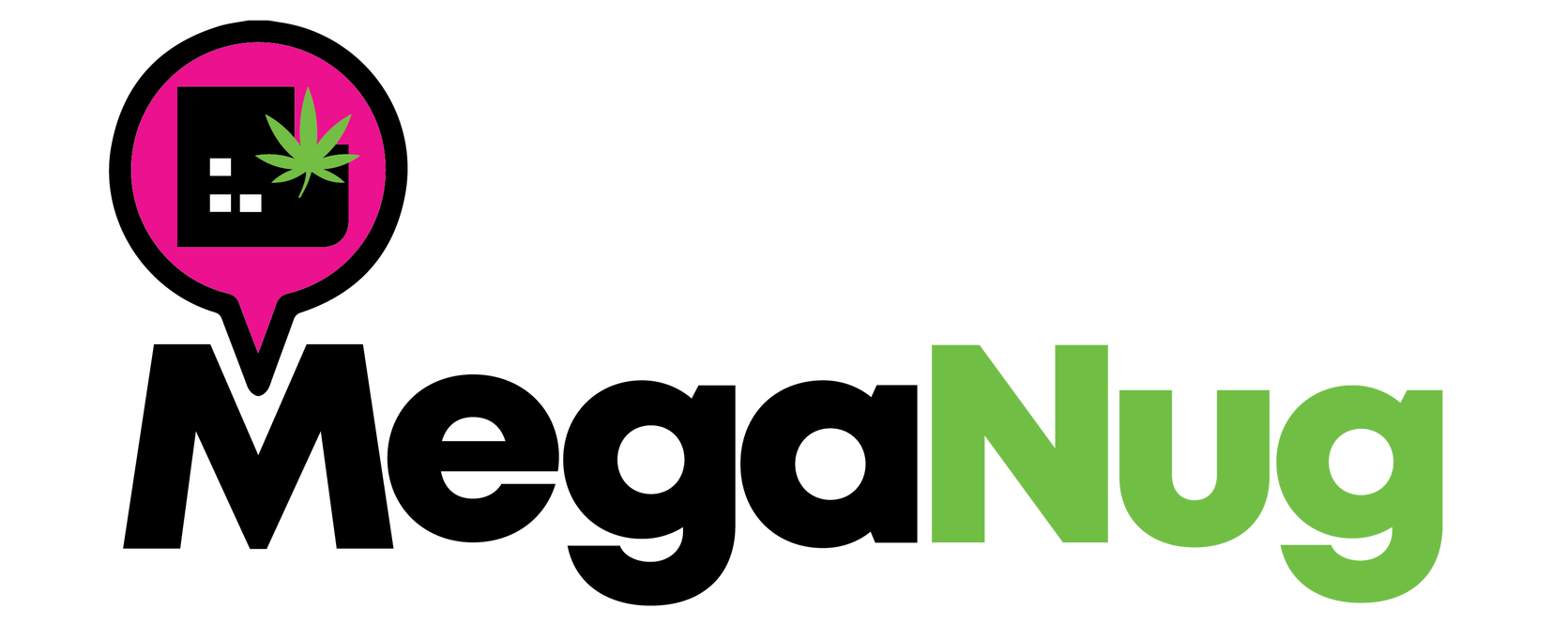 meganug-logo-02-02.png
