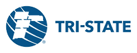 NEW Tri-State Logo Blue_edited.png